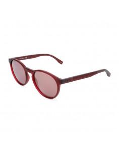 Gafas de sol Lacoste L888S_526 mujer