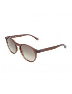 Gafas de sol Lacoste L888S_210 mujer