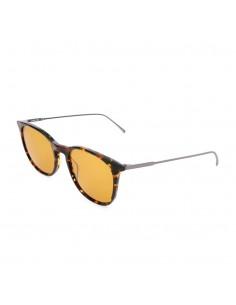 Gafas de sol Lacoste L879SPC_220 unisex