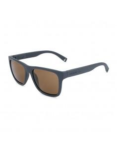 Gafas de sol Lacoste L816S_024 Hombre