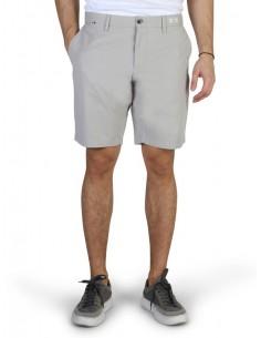 Bermudas Tommy Hilfiger para hombre - gris