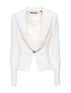 Chaqueta Gues by Marciano para mujer blanco