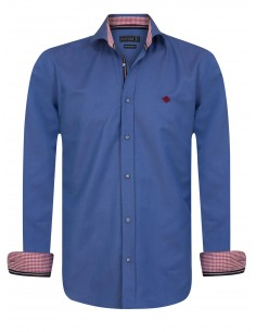 Sir Raymond Tailor camisa...