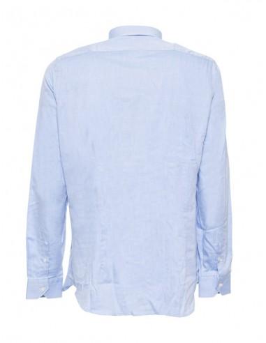 Camisa Ungaro para hombre tailor fit...