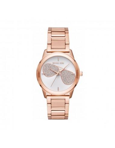 Reloj Michael Kors MK3673