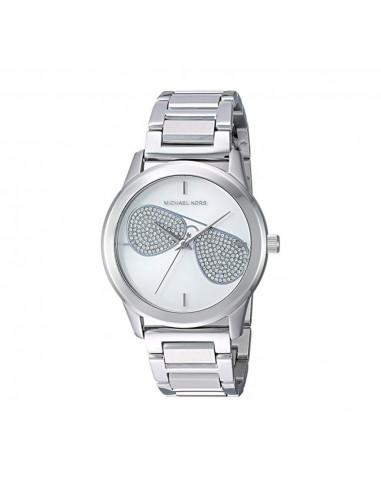 Reloj Michael Kors MK3672