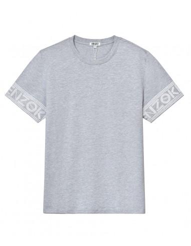 Kenzo camiseta para hombre logo...