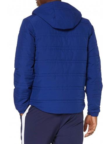 Lacoste chaqueta pumón de invierno...