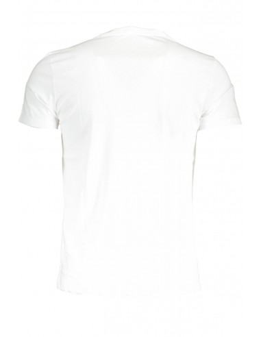 Roberto Cavalli camiseta hombre...