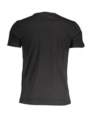 Roberto Cavalli camiseta para hombre...
