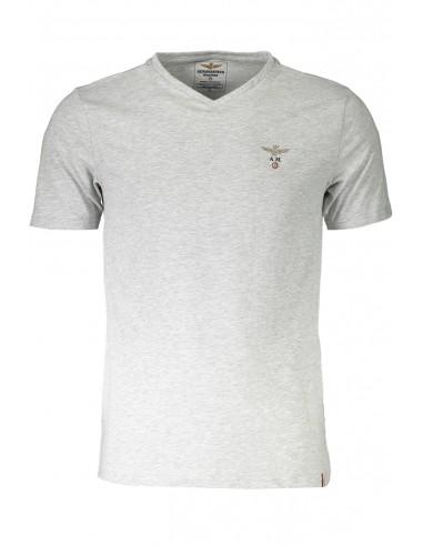 Camiseta AERONAUTICA MILITARE para...