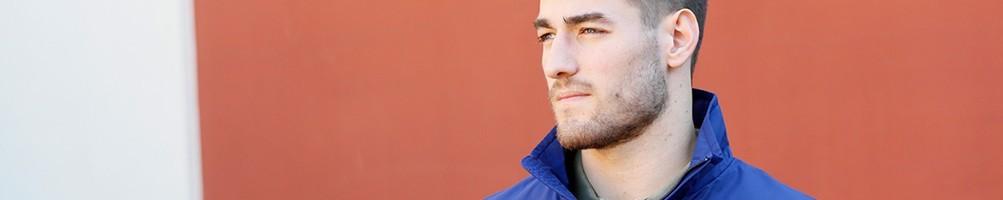 Stockmagasin | Moda hombre | Tienda online de ropa para hombre