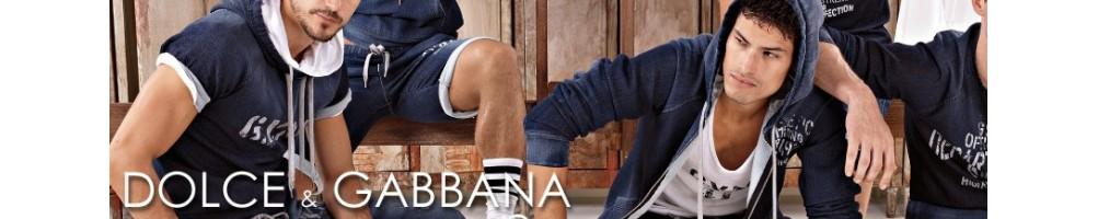 Outlet Dolce Gabbana Tienda outlet D&G