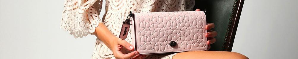 Accesorios de moda - Tienda Outlet Stockmagasin