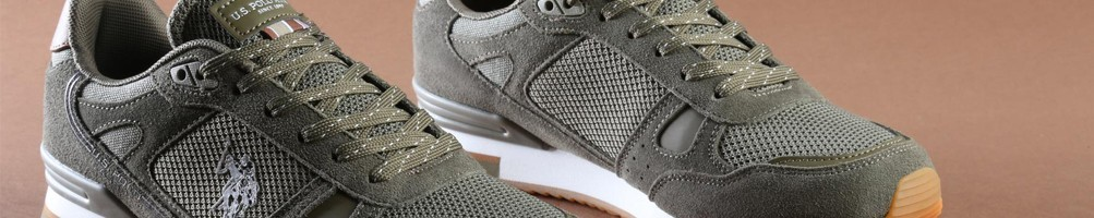 Stockmagasin | Calzado | Tienda online de zapatos