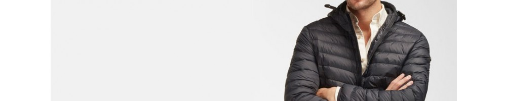 Outlet online Chaquetas | Outlet stockmagasin