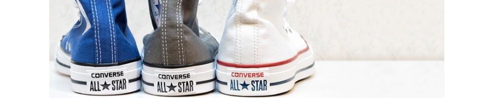 Stockmagasin | Converse | Tienda online de ropa y accesorios para hombre