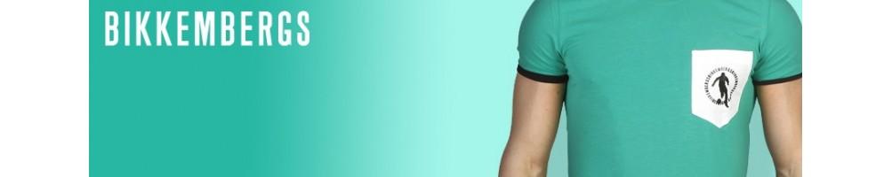 Stockmagasin | Bikkembergs | Tienda online de ropa y accesorios para hombre de Bikkembergs