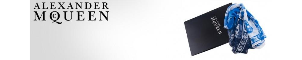 Stockmagasin | Alexander Mcqueen | Tienda online de ropa y accesorios para hombre