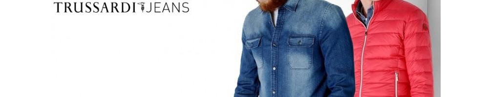 Trussardi | Tienda outlet de ropa online | Stockmagasin