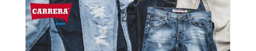 Stockmagasin | Carrera Jeans | Tienda online de ropa, calzado y accesorios para hombre