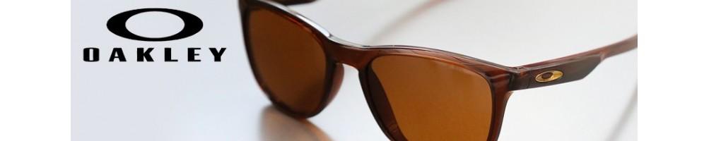 Tienda Oakley - Outlet stockmagasin Gafas de Sol Oakley